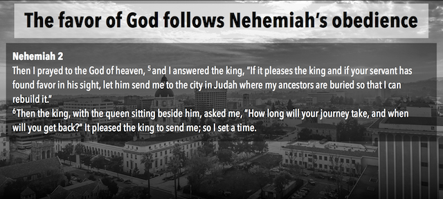 8.16.2015 Nehemiah 2 |  The Formation of A Builder.016.jpg
