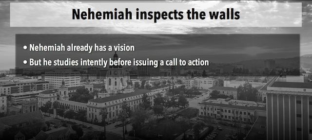 8.16.2015 Nehemiah 2 |  The Formation of A Builder.019.jpg