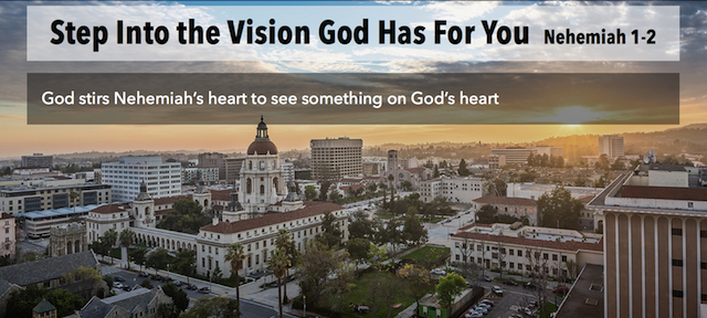 8.23.2015 Nehemiah Sermon Slide Deck.002.jpg