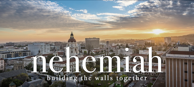 8.23.2015 Nehemiah Sermon Slide Deck.001.jpg