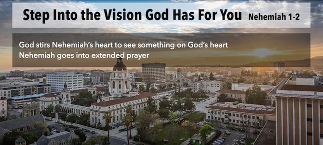 8.23.2015 Nehemiah Sermon Slide Deck.003.jpg