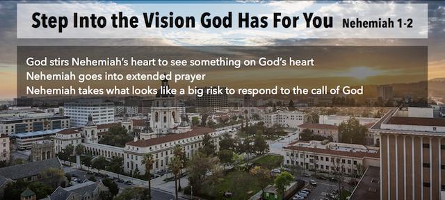 8.23.2015 Nehemiah Sermon Slide Deck.004.jpg