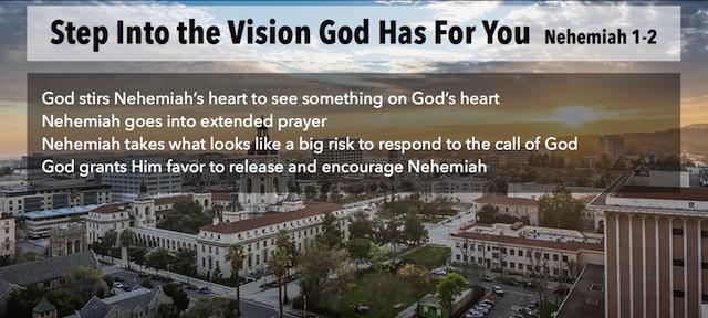 8.23.2015 Nehemiah Sermon Slide Deck.005.jpg