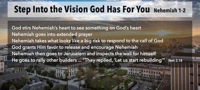 8.23.2015 Nehemiah Sermon Slide Deck.007.jpg