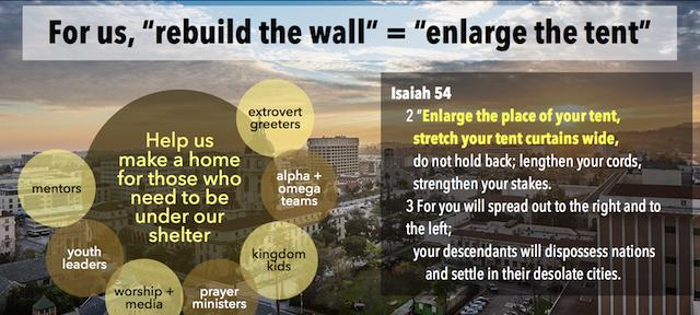 8.23.2015 Nehemiah Sermon Slide Deck.026.jpg