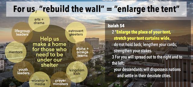 8.23.2015 Nehemiah Sermon Slide Deck.028.jpg