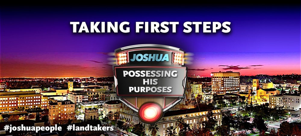 9.27.2015 Joshua _ First Steps.003.jpg