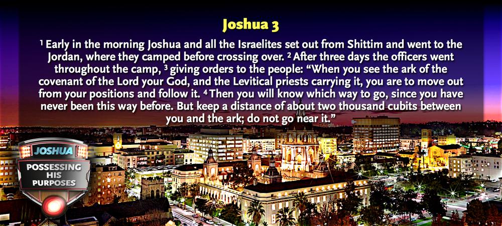 10.4.2015 Joshua _ #GodFirst.003.jpg