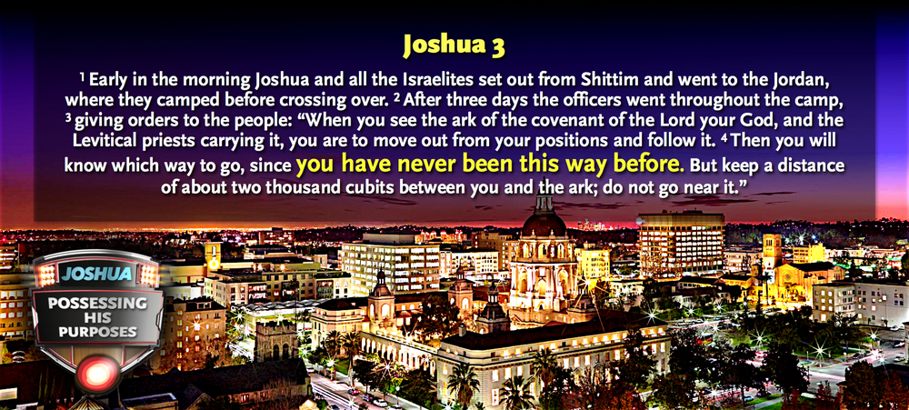 10.4.2015 Joshua _ #GodFirst.004.jpg