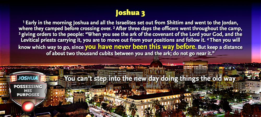 10.4.2015 Joshua _ #GodFirst.005.jpg