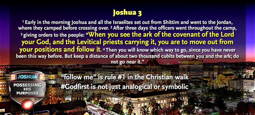 10.4.2015 Joshua _ #GodFirst.007.jpg
