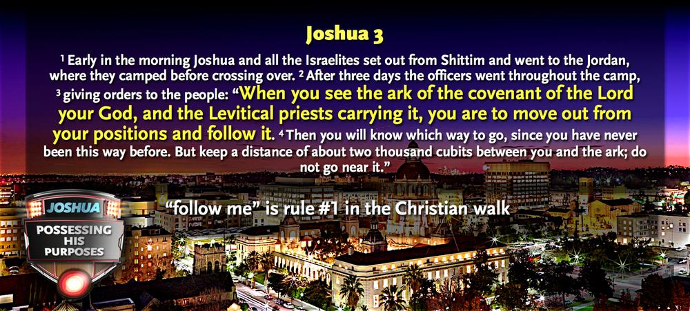 10.4.2015 Joshua _ #GodFirst.006.jpg