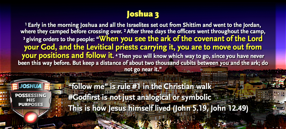 10.4.2015 Joshua _ #GodFirst.008.jpg