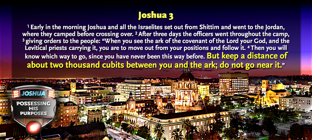 10.4.2015 Joshua _ #GodFirst.018.jpg