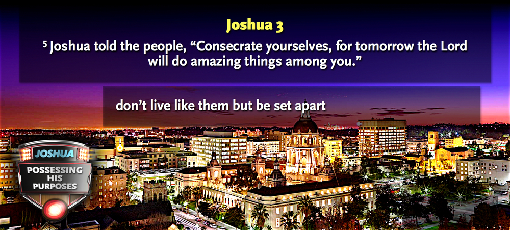 10.4.2015 Joshua _ #GodFirst.021.jpg
