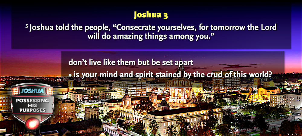 10.4.2015 Joshua _ #GodFirst.022.jpg