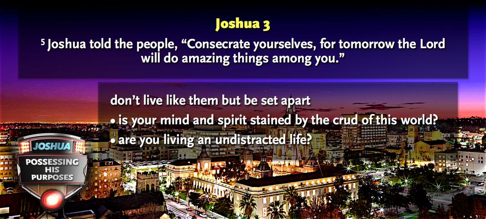 10.4.2015 Joshua _ #GodFirst.023.jpg
