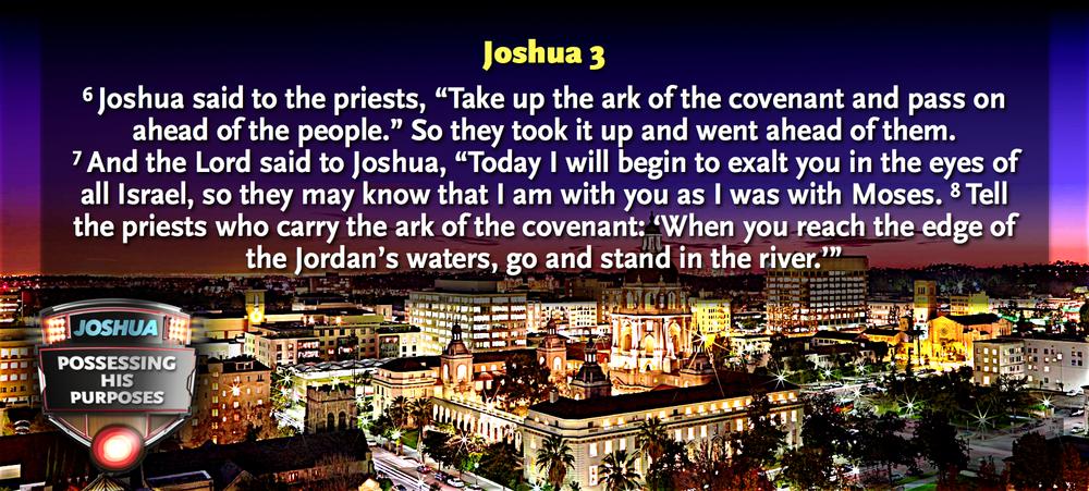 10.4.2015 Joshua _ #GodFirst.024.jpg