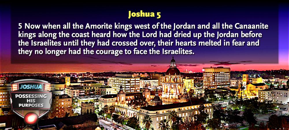 10.4.2015 Joshua _ #GodFirst.028.jpg