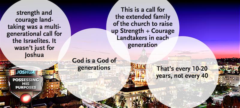 10.11 Sermon Slides.028.jpg