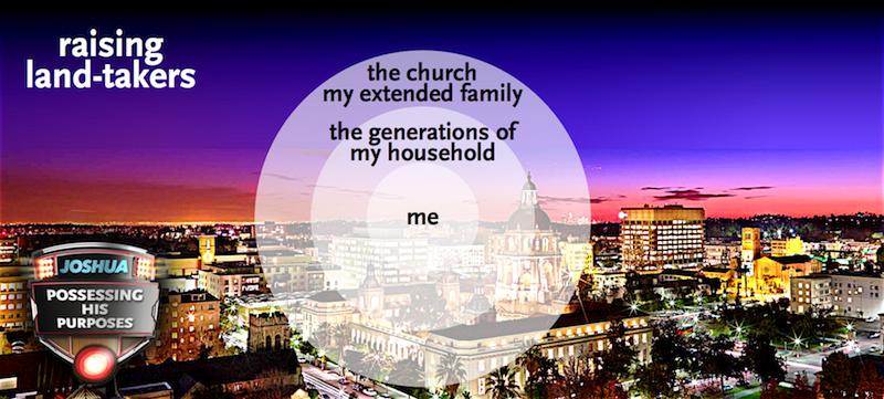 10.11 Sermon Slides.032.jpg