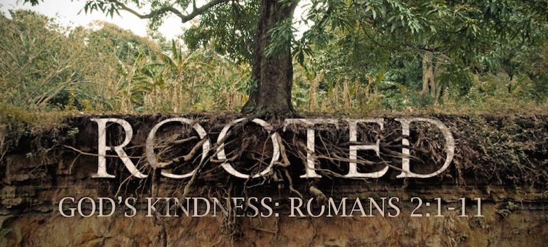 Rooted - God's Kindness (2015.11.08).001.jpeg