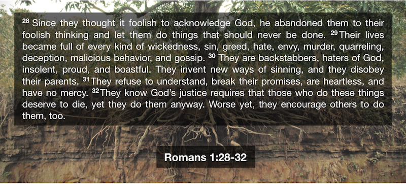 Rooted - God's Kindness (2015.11.08).005.jpeg