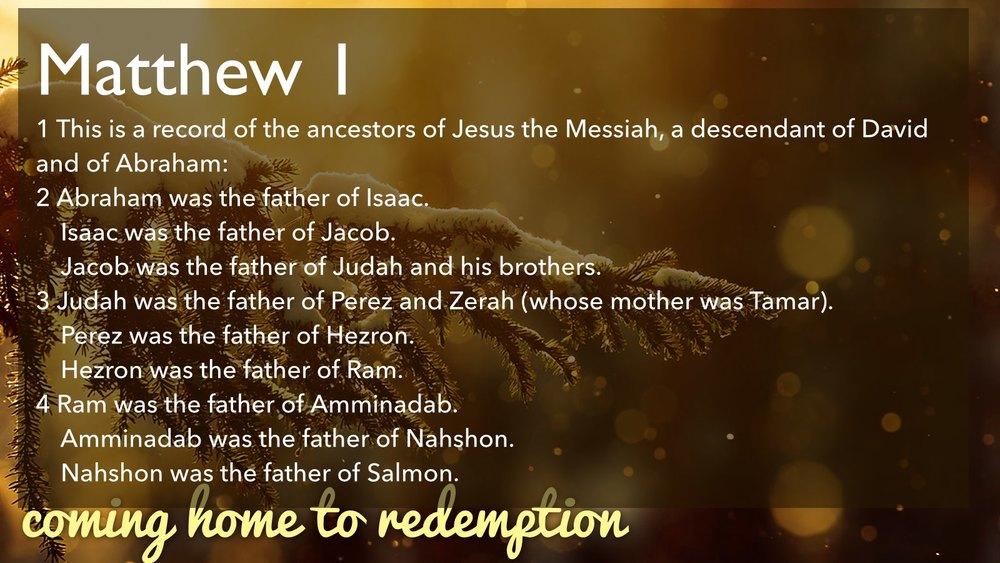 12.27.2015 Coming Home | Redemption | Matt 1.1-17.004.jpg