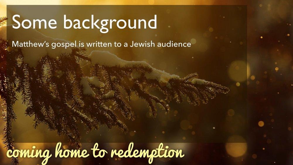 12.27.2015 Coming Home | Redemption | Matt 1.1-17.007.jpg