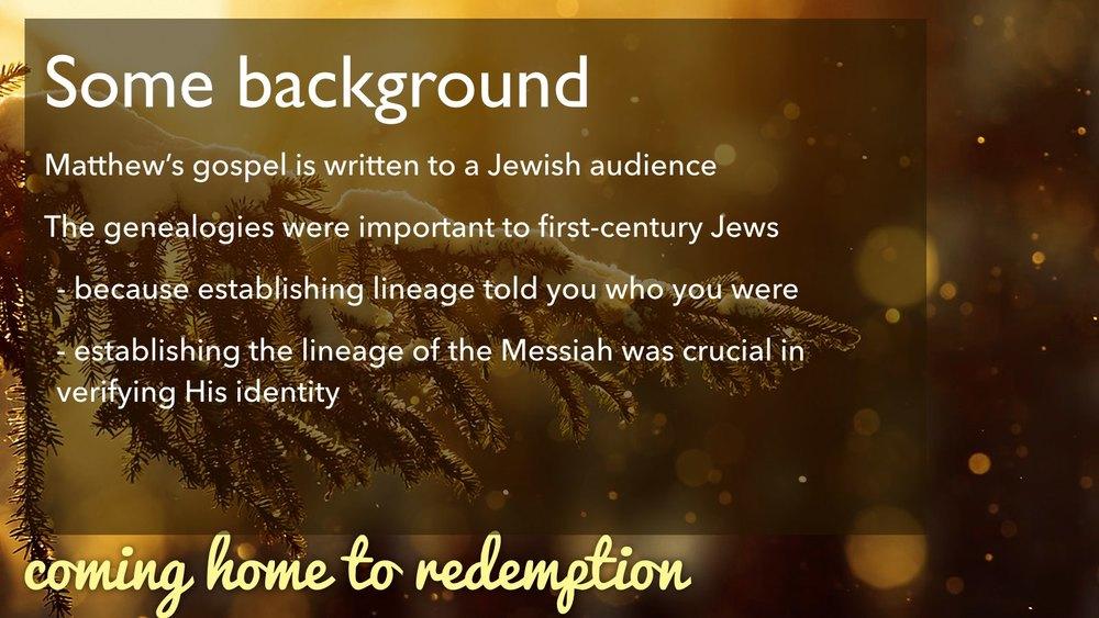 12.27.2015 Coming Home | Redemption | Matt 1.1-17.010.jpg