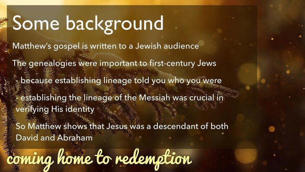 12.27.2015 Coming Home | Redemption | Matt 1.1-17.011.jpg