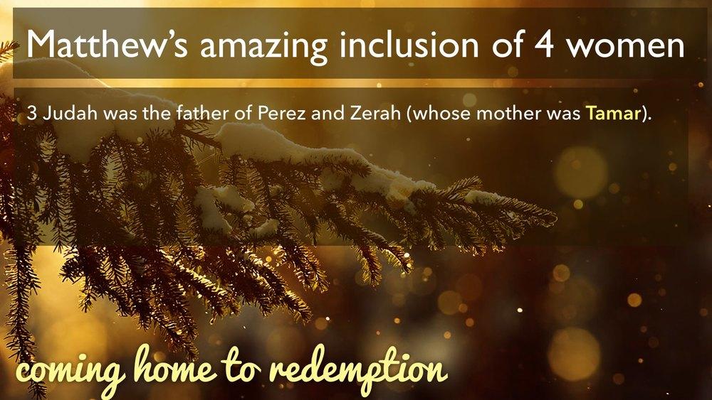 12.27.2015 Coming Home | Redemption | Matt 1.1-17.022.jpg
