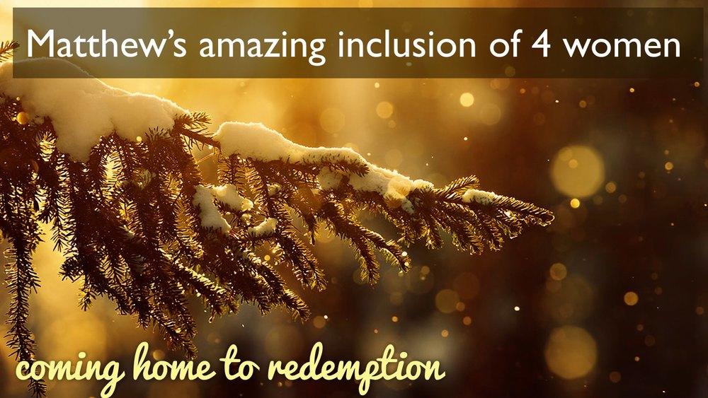 12.27.2015 Coming Home | Redemption | Matt 1.1-17.021.jpg