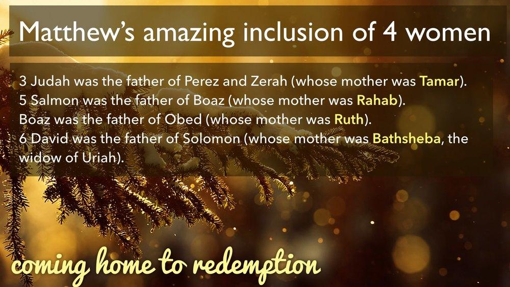 12.27.2015 Coming Home | Redemption | Matt 1.1-17.025.jpg
