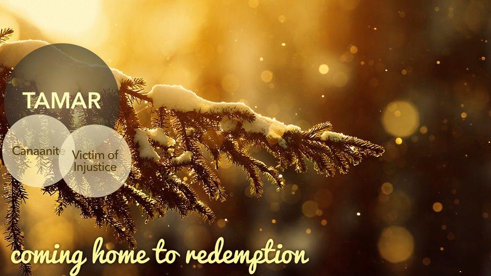 12.27.2015 Coming Home | Redemption | Matt 1.1-17.030.jpg