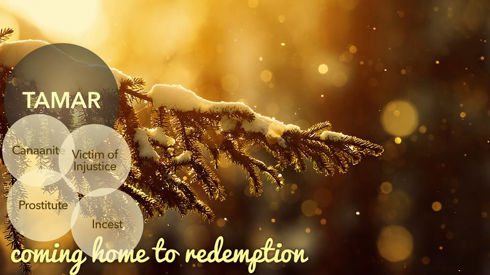 12.27.2015 Coming Home | Redemption | Matt 1.1-17.032.jpg