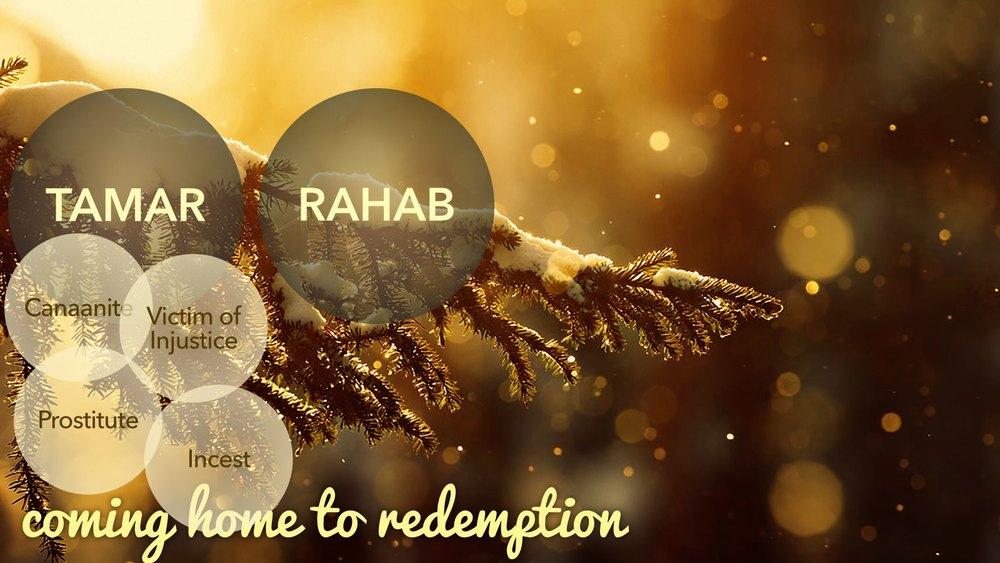 12.27.2015 Coming Home | Redemption | Matt 1.1-17.033.jpg
