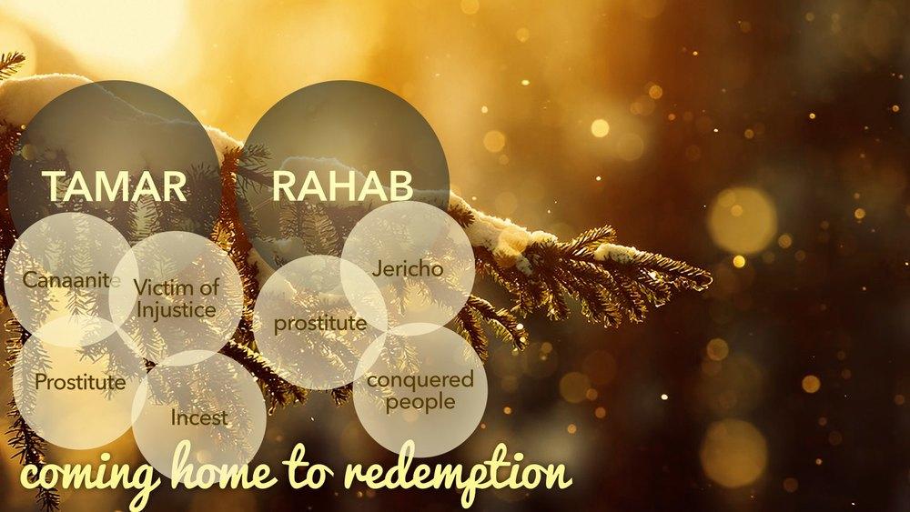 12.27.2015 Coming Home | Redemption | Matt 1.1-17.036.jpg