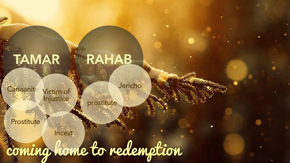 12.27.2015 Coming Home | Redemption | Matt 1.1-17.035.jpg