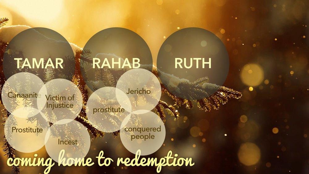 12.27.2015 Coming Home | Redemption | Matt 1.1-17.037.jpg