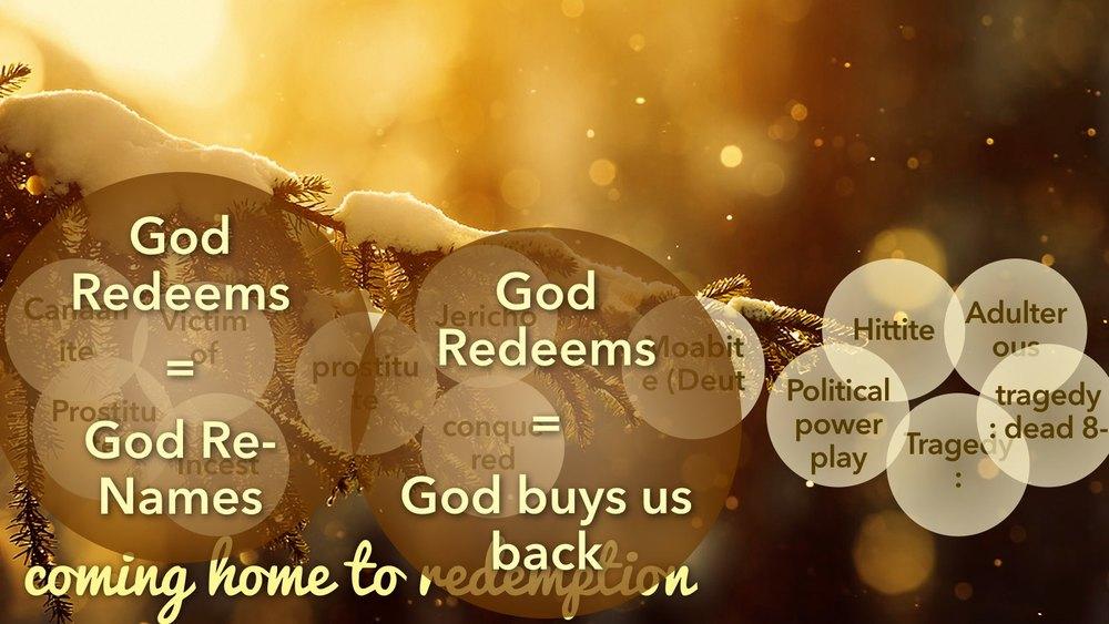 12.27.2015 Coming Home | Redemption | Matt 1.1-17.047.jpg