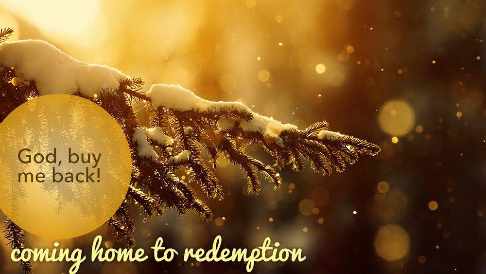 12.27.2015 Coming Home | Redemption | Matt 1.1-17.051.jpg