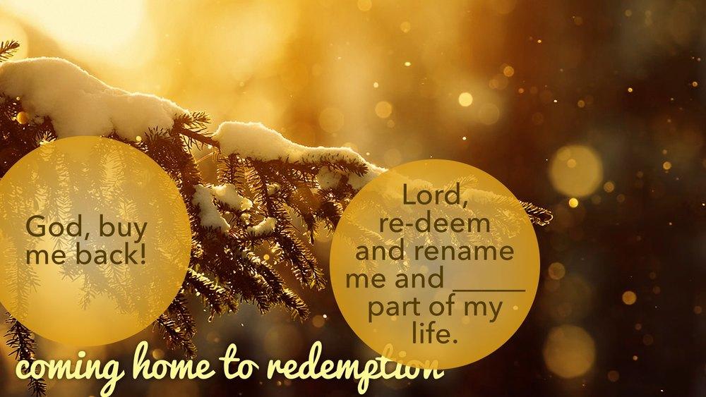 12.27.2015 Coming Home | Redemption | Matt 1.1-17.052.jpg