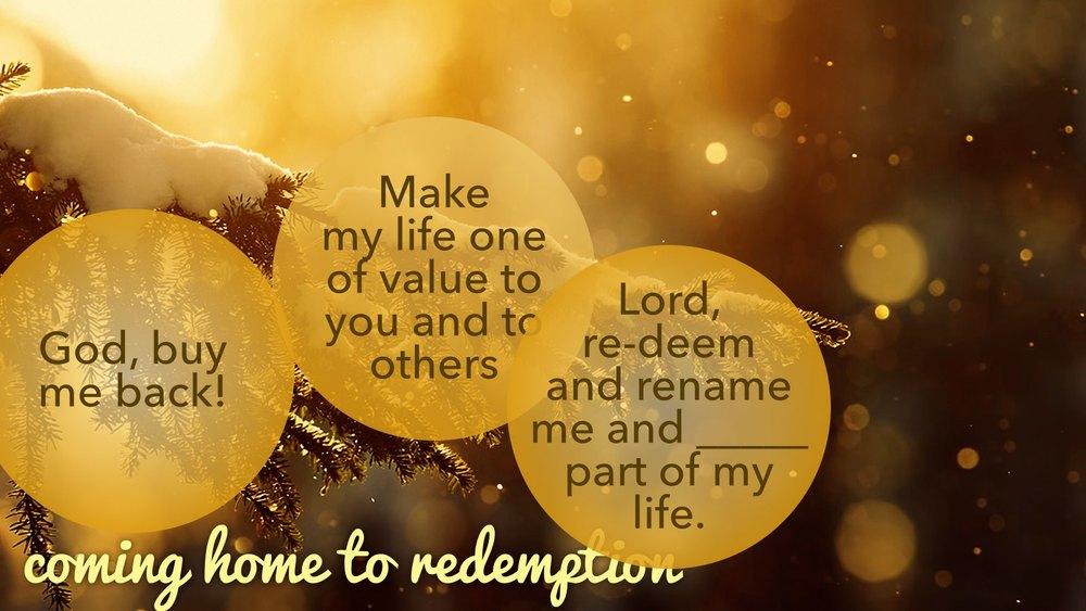 12.27.2015 Coming Home | Redemption | Matt 1.1-17.053.jpg