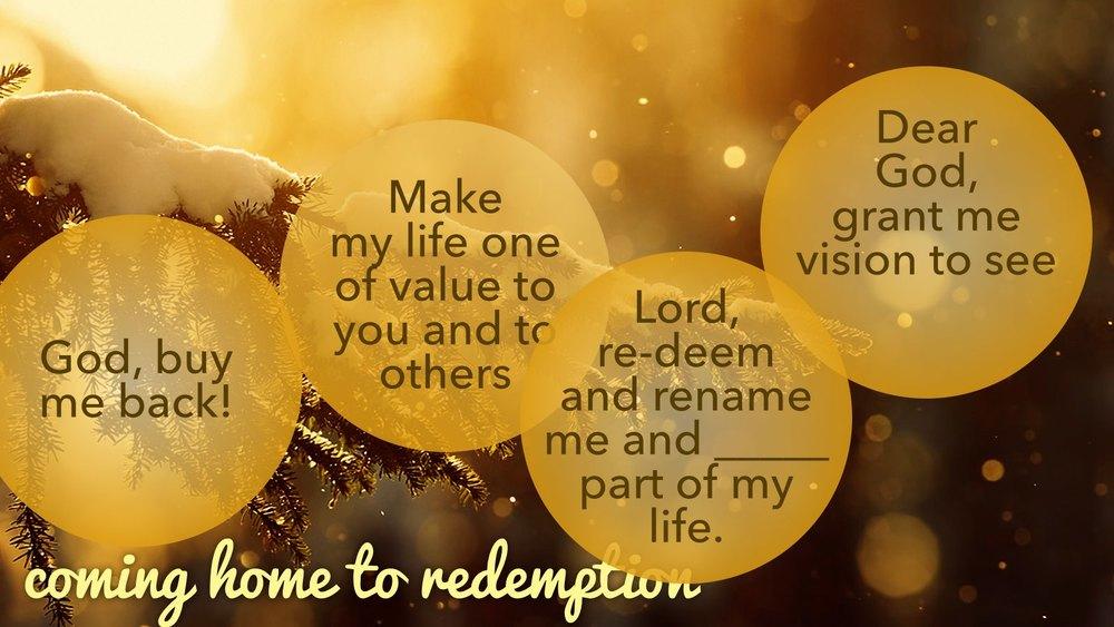 12.27.2015 Coming Home | Redemption | Matt 1.1-17.054.jpg