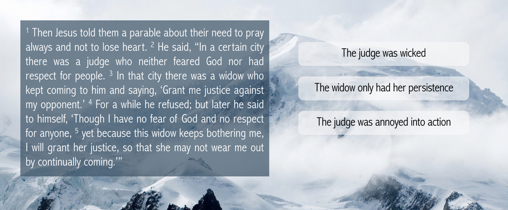 Parable of the Persistent Widow.010.jpeg