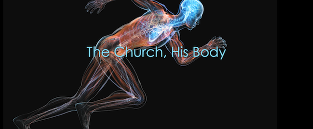 5.15.2016 The Church, His Body Slides.002.png