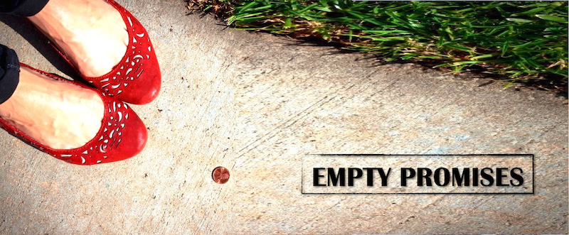 Empty Promises-1-Human Concerns.001.jpeg