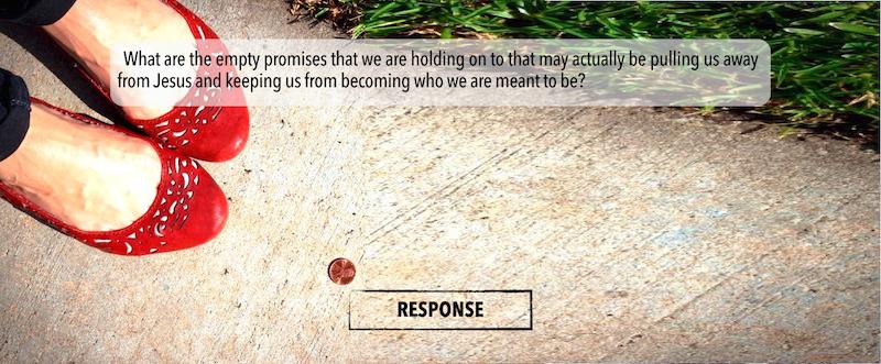 Empty Promises-1-Human Concerns.017.jpeg