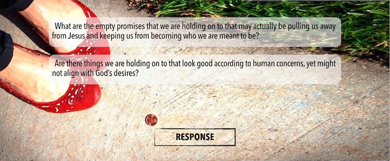 Empty Promises-1-Human Concerns.018.jpeg